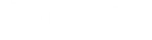the Big Give Christmas Challenge - Donate Now!