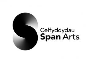 Celfyddydau Span